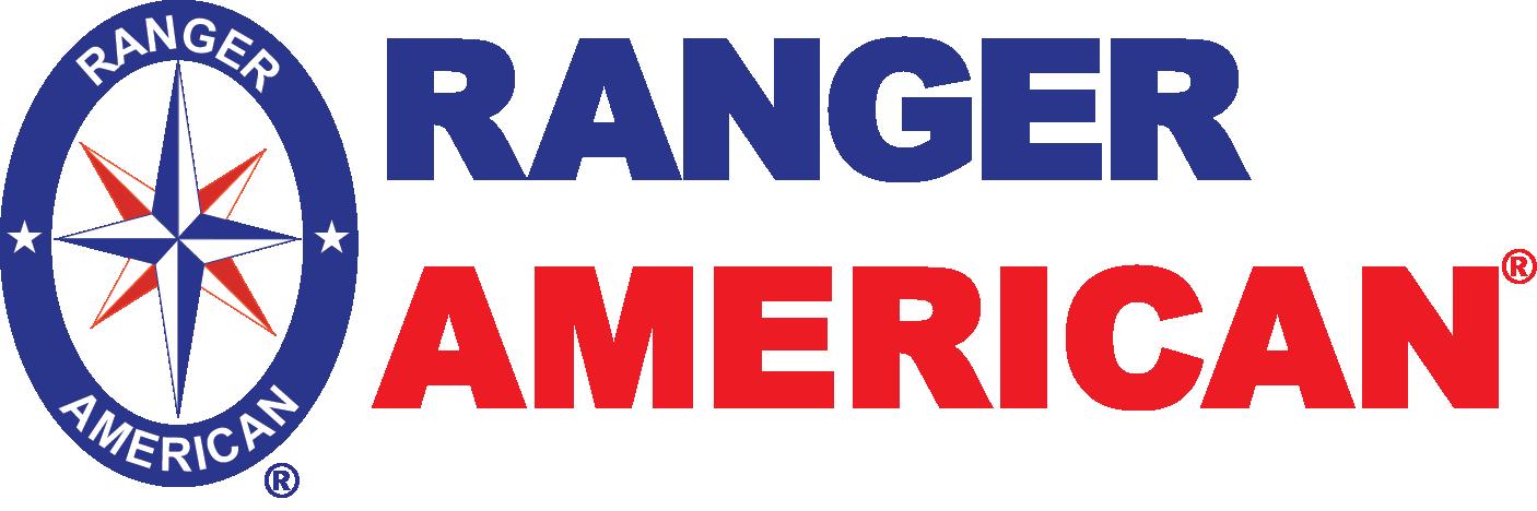 Power Rangers Noul ranger de aur al lui Dino Fury este Jordon Fite